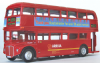 EFE 25519 Long AEC Routemaster RML ' Arriva South London ' - PRE OWNED